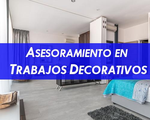empresas pintura y decoracion Colmenar de Oreja