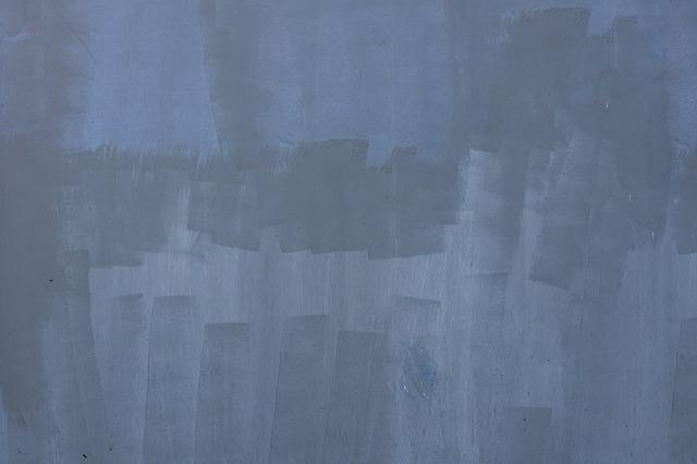 pintura lacada