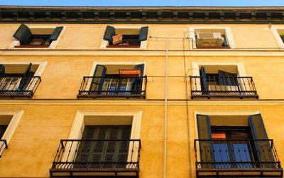 Pintar Fachada Casa: Consejos y trucos