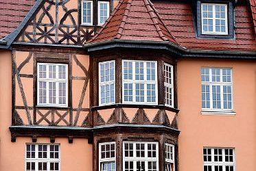 Mejor Color para fachadas y exteriores