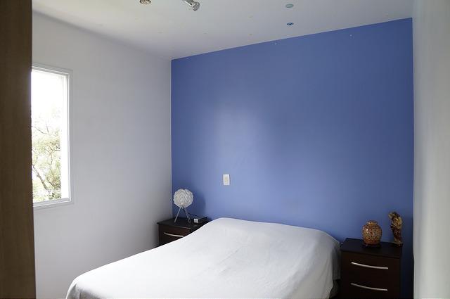 pintar pisos madrid