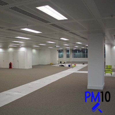 Empresa de pintura en madrid top pintura parkings madrid - Empresa de pintura madrid ...