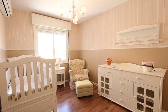 pintar habitacion infantil