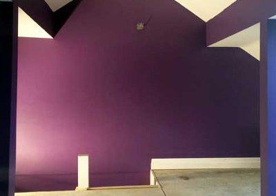 empresas de pintura y decoracion
