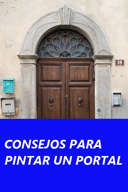 Pintar Portal