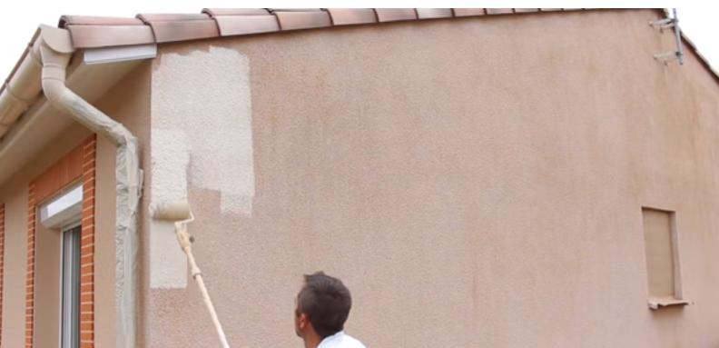 ¿Cuál es el precio de rehabilitar una fachada?